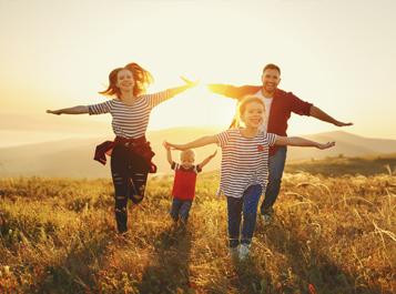 felicidad-familia