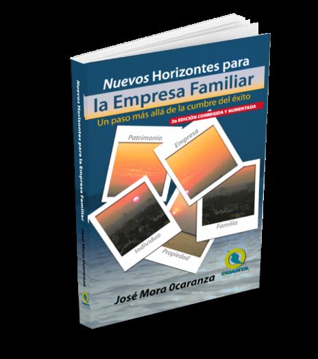 libro-nuevos-horizontes-03