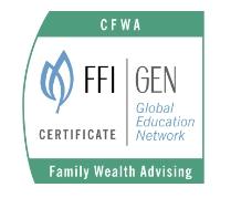 logo-cfwa@2x