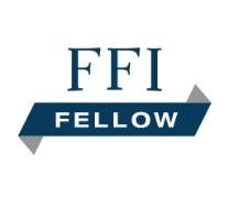 logo-ffi-fellow@2x