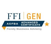 logo-ffi-gen@2x