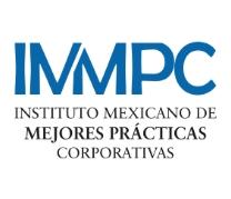 logo-immpc@2x
